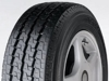 Toyo H-08 2017 Made in Japan (215/75R16) 116Q