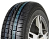 Toyo H-09  2017 Made in Japan (215/65R16) 109R