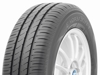 Toyo Nano Energy-3 2018 Made in Malasia (185/65R15) 88T
