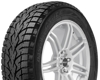 Toyo Observe G3 Ice B/S  2018 Made in Japan (225/55R17) 101T