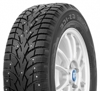 Toyo Observe G3 Ice S/D 2018 Made in Japan (195/65R15) 91T