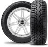 Toyo Observe G3 Ice TL B/S 2018 Made in Japan (275/35R20) 102T