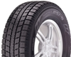 Toyo Observe GSi-5  2017 Made in Japan (255/55R18) 109Q