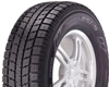 Toyo Observe GSi-5 2018 Made in Japan (205/65R16) 95Q