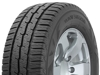 Toyo Observe Van  2019 Made in Japan (225/70R15) 112S