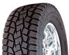 Toyo Open Country A/T (215/70R15) 98H