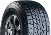Toyo Open Country I/T D/D (255/55R18) 109T