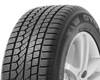 Toyo Open Country W/T 2012 Made in Japan (225/65R17) 102H