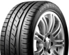 Toyo Proxes CF-1 2012 Made in Japan (205/55R16) 91H