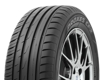 Toyo Proxes CF-2 2015  made in Japan (215/65R16) 98H
