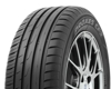 Toyo Proxes CF-2 2018 Made in Japan (195/60R15) 88H