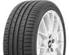 Toyo Proxes Sport  2019 Made in Japan (285/30R19) 98Y