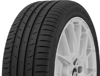 Toyo Proxes Sport SUV  2019 Made in Japan (295/40R21) 111Y