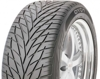 Toyo Proxes ST  2014 Made in Japan (255/45R18) 99V