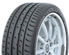 Toyo Proxes T1 sport 2014 Made in Japan (225/55R17) 101Y