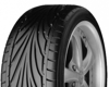 Toyo Proxes T1A  2013 Made in Japan (265/35R19) 98Y
