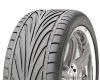 Toyo PROXES T1R (195/55R15) 85V