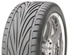 Toyo Proxes T1R 2007 Made in Japan (245/40R19) 98Y