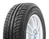 Toyo Snowprox S-943 2017 Made in Japan (215/60R16) 99H