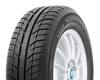 Toyo Snowprox S-943  2018 Made in Japan (175/65R14) 86T