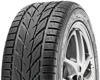Toyo Snowprox S-953 2017 Made in Japan (195/50R15) 82H