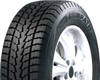 Toyo Winter Tranpath S1 2007 Made in Japan (235/55R18) 99Q