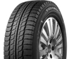 Triangle LL01 2019 Engineering in Finland (225/70R15) 112R