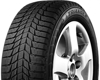 Triangle PL01 Soft 2019 Engineering in Finland (205/60R15) 95R