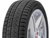 Triangle PL02 Soft 2019 Engineering in Finland (225/45R19) 96V