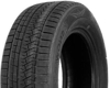 Triangle PL02 Soft 2019 Engineering in Finland (245/45R19) 102H