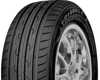 Triangle Protract TE301 M+S 2017 (205/70R15) 96H
