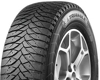 Triangle PS01 B/S 2019 Engineering in Finland (235/65R17) 108T
