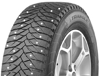 Triangle PS01 S/D 2018 Engineering in Finland (215/70R16) 104T