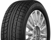 Triangle TR777 2019 Engineering in Finland (215/60R17) 96H