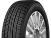 Triangle TR777 Soft 2018 Engineering in Finland (255/65R16) 109H