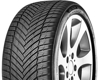 Tristar All Season Power M+S  2019 (245/45R18) 100Y