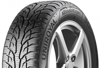 Uniroyal All Season Expert 2 M+S 2019 Made in Slovakia (195/65R15) 91H