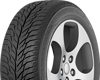 Uniroyal AllSeasonExpert M+S 2016-2017 Made in Germany (195/55R16) 87H