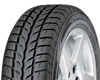 Uniroyal MS+6 2015 A product of Brisa Bridgestone Sabanci Tyre Made in Turkey (175/70R13) 82T