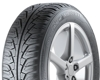 Uniroyal MS+77 2013 Made in France (195/65R15) 91T