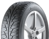 Uniroyal MS+77 2016 Made in France (195/65R15) 91H