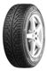 Uniroyal MS PLUS 77 (195/60R15) 88H
