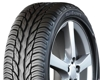 Uniroyal RainExpert 2014 Made in France (195/65R15) 91H