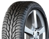 Uniroyal RainExpert 2015 Made in Czech Republic (245/65R17) 107H