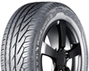 Uniroyal RainExpert-3 SUV 2017 Made in Portugal (215/65R16) 98H