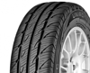 Uniroyal  RainMax-2 2016 Made in Romania (195/60R16) 99H