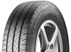 Uniroyal  RainMax-3 2018 Made in Romania (225/65R16) 112R