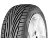 Uniroyal Rainsport-2 2013 Made in Romania (245/45R18) 100W