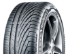 Uniroyal Rainsport-3 ! 2016 Made in Portugal (205/55R16) 91V