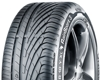 Uniroyal Rainsport-3 FR  2018 Made in France (235/45R17) 94Y